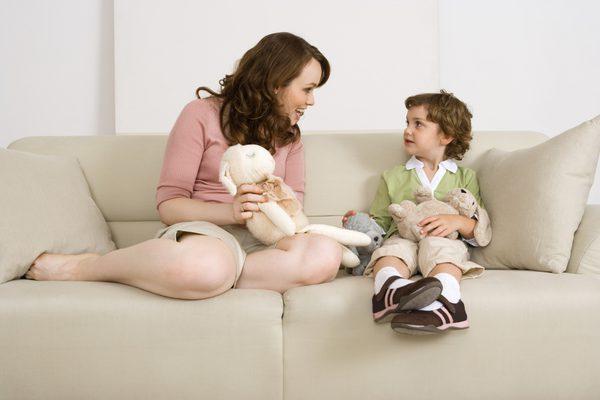 Confinement Babysitting agencies