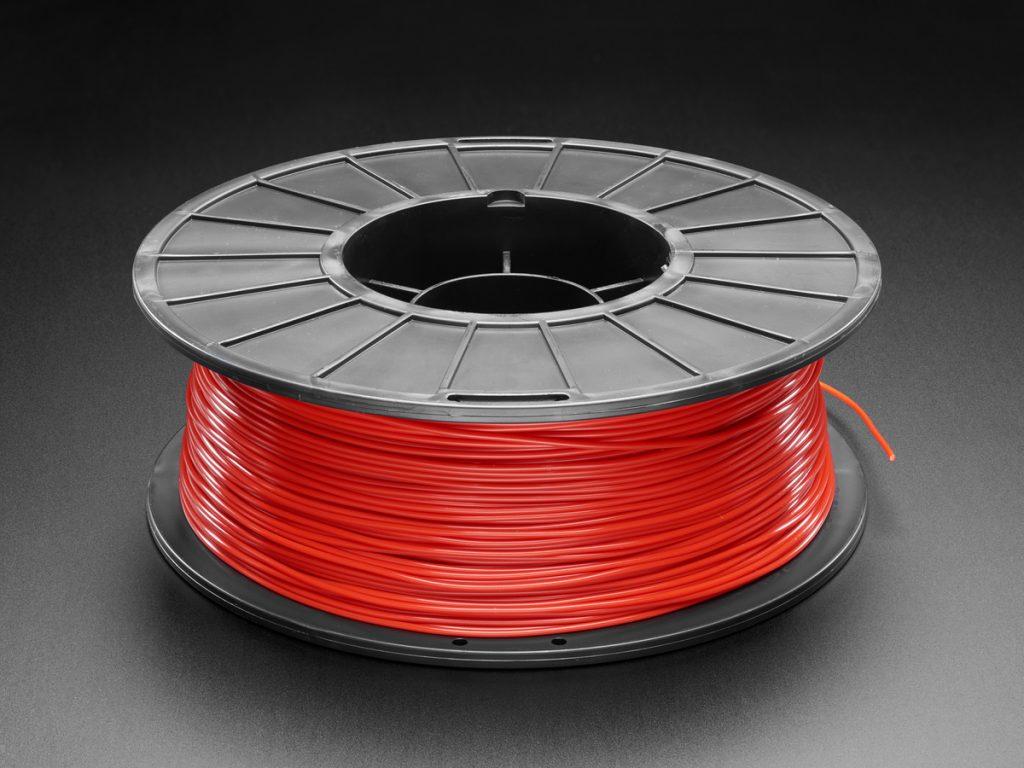 pla filament Singapore