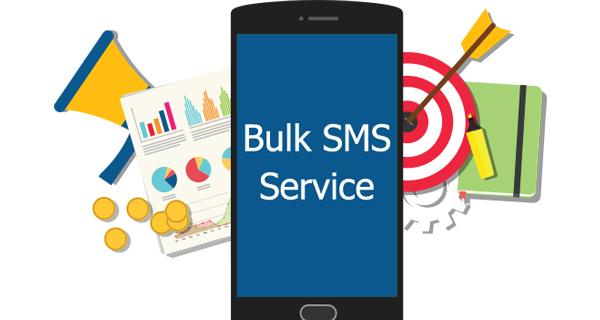 bulk sms Singapore