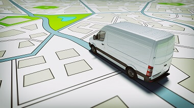 What you can expect from fleet management service?
