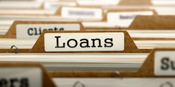 The advantages available when getting loans