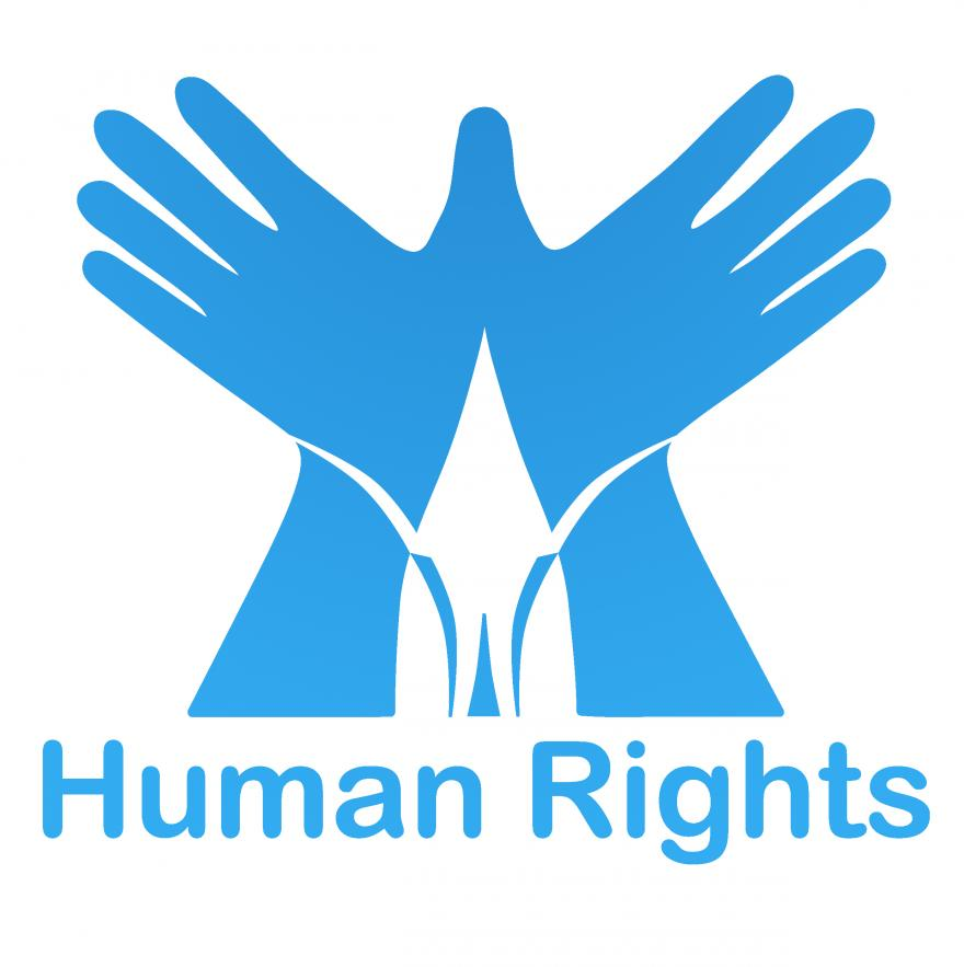 Human rights program