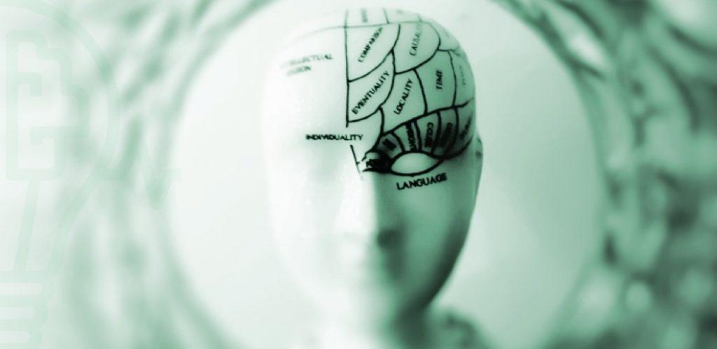 decoding human design chart